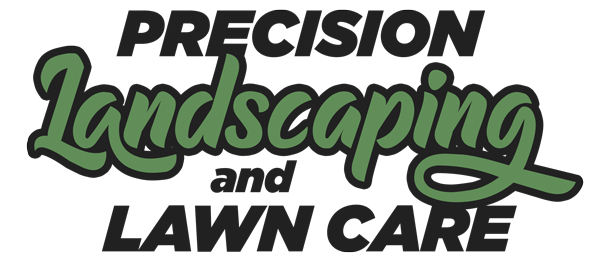 Precision Landscaping and Lawn Care